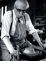 Бернард Лич