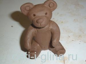 bear93