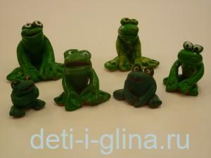 frog97