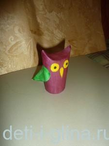 owl11